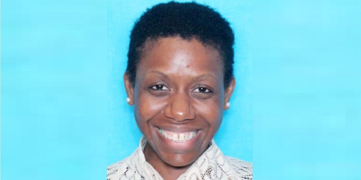 SPD searching for missing woman