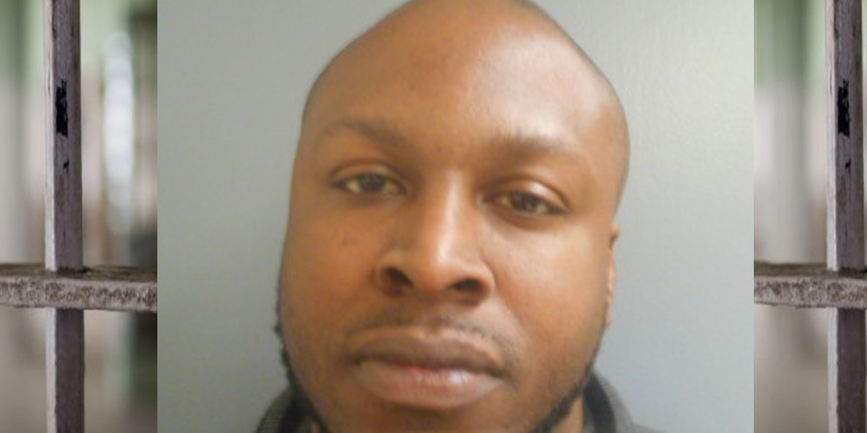 Natchitoches man accused of distributing methamphetamines in Sabine Parish