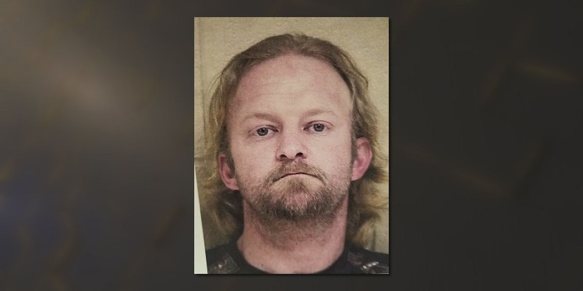Family concerned for missing man; SPD searching