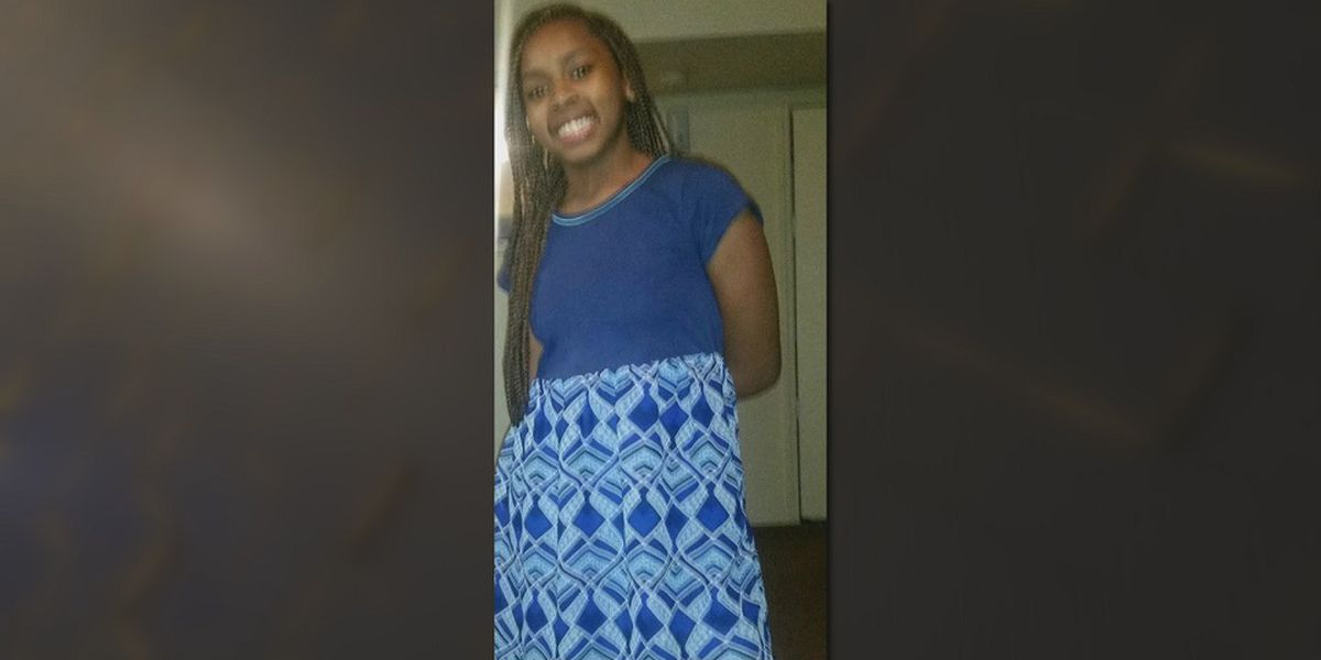 SPD searching for missing teen
