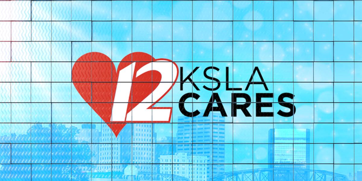 About KSLA Cares