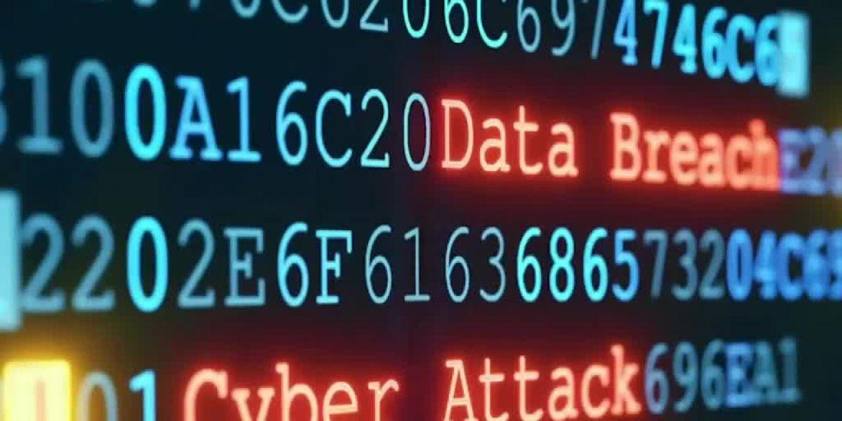 Ransomware cripples municipal computers in Texarkana