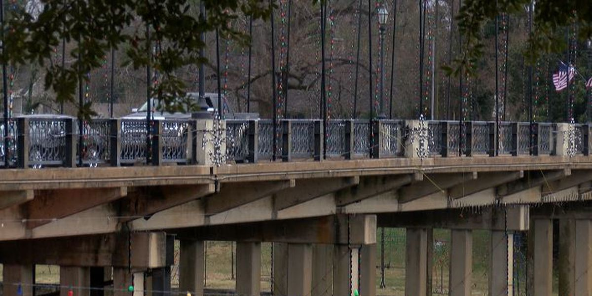 LaDOTD holding public meeting to discuss Cane River Bridge in Natchitoches