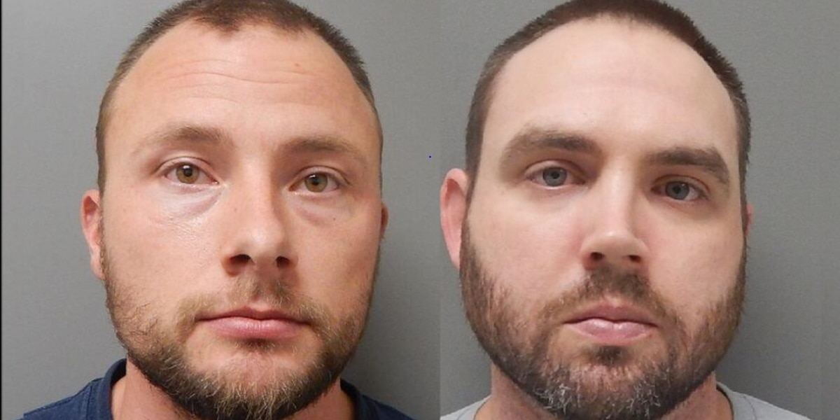 Details of July 2019 incident that led to LSP excessive force arrest