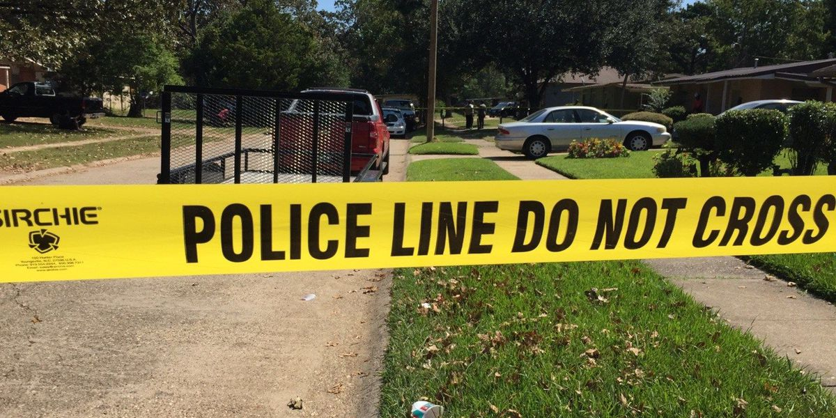 Caddo coroner IDs slain woman found in Mooretown, SPD investigating as homicide