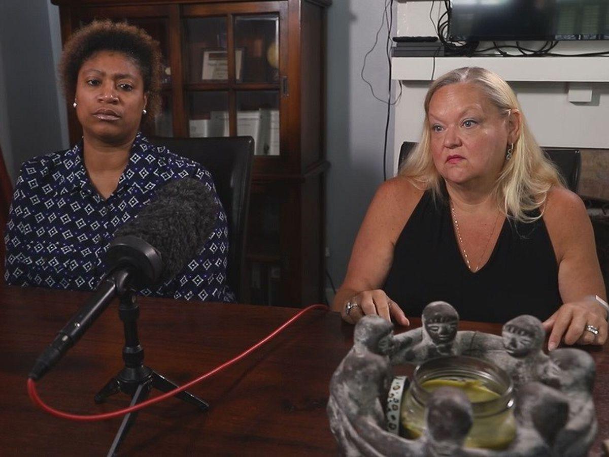 KIRAN: Second woman files suit against Clerk of Court alleging sexual harassment, retaliation