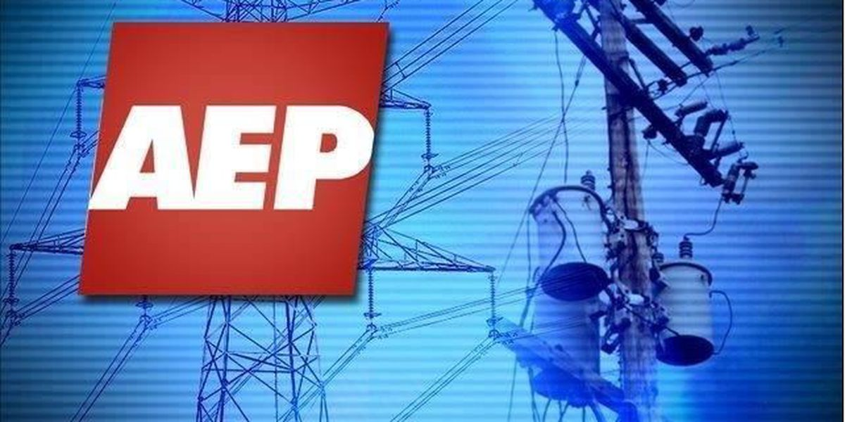 SWEPCO announces schedule for transmission line project in NWLA
