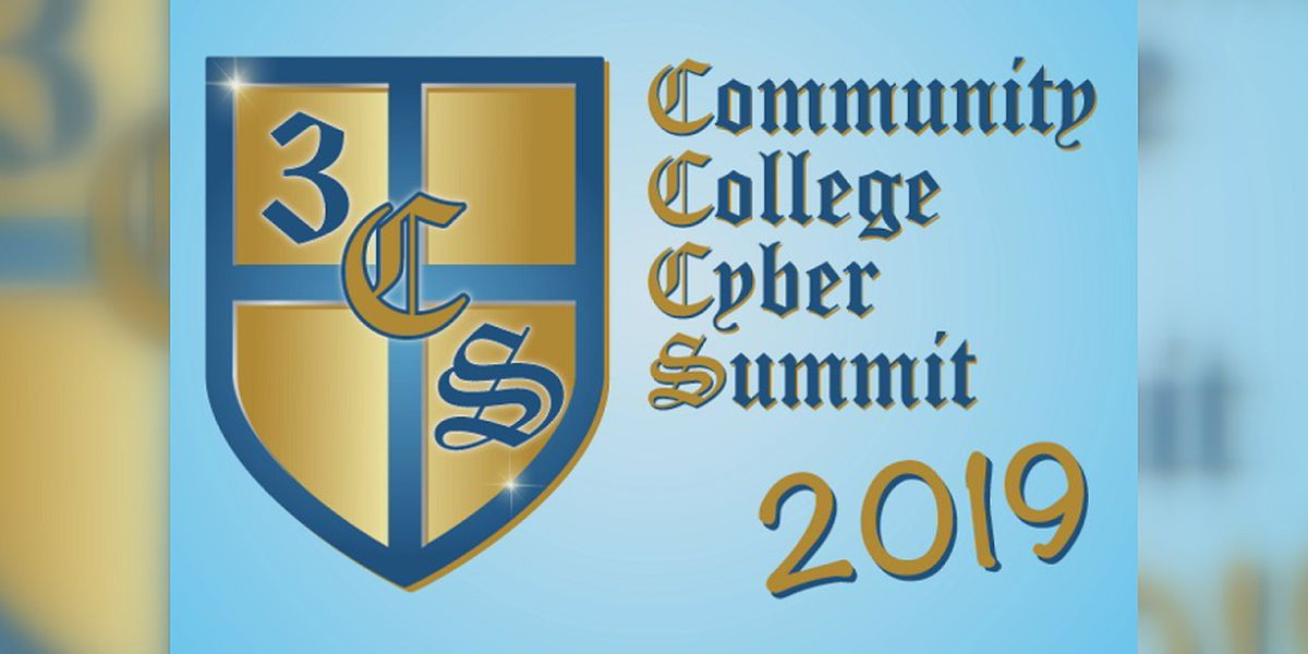 BPCC hosting national cyber conference later in July