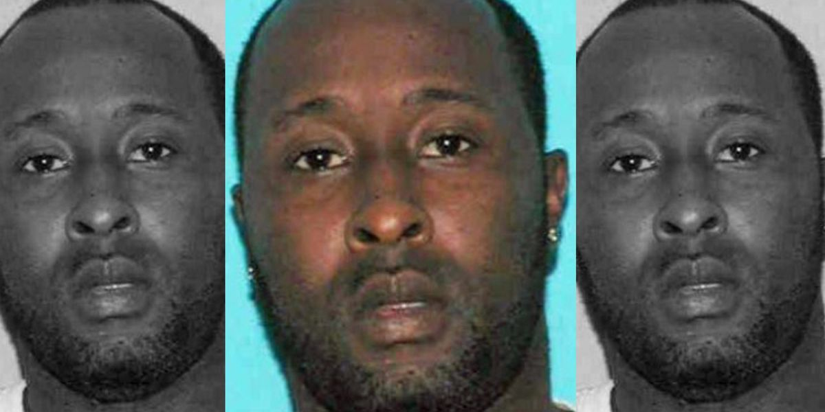 Man suspected of kidnapping, domestic abuse