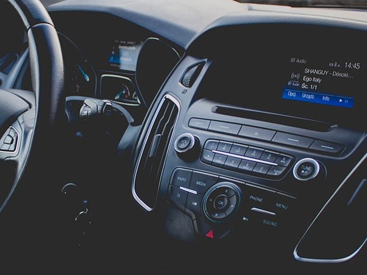 Buying a used car? Here are some tips from the BBB