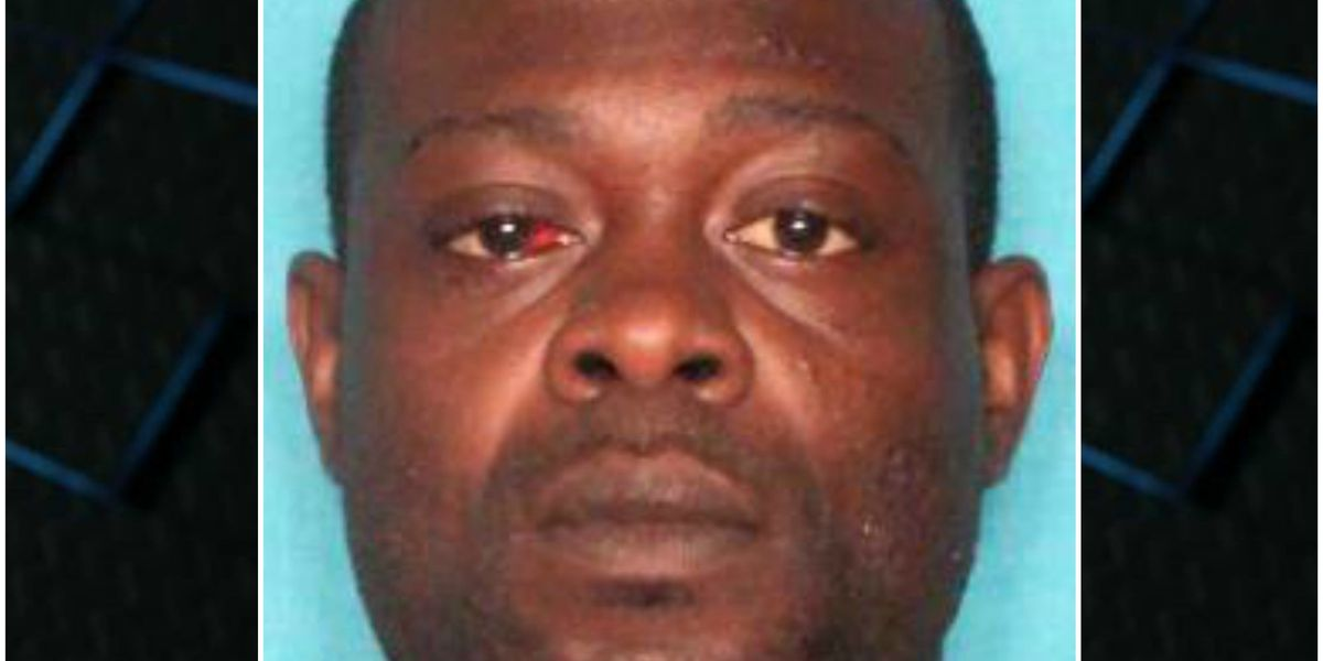 NPSO: Body found believed to be missing Red River Parish man