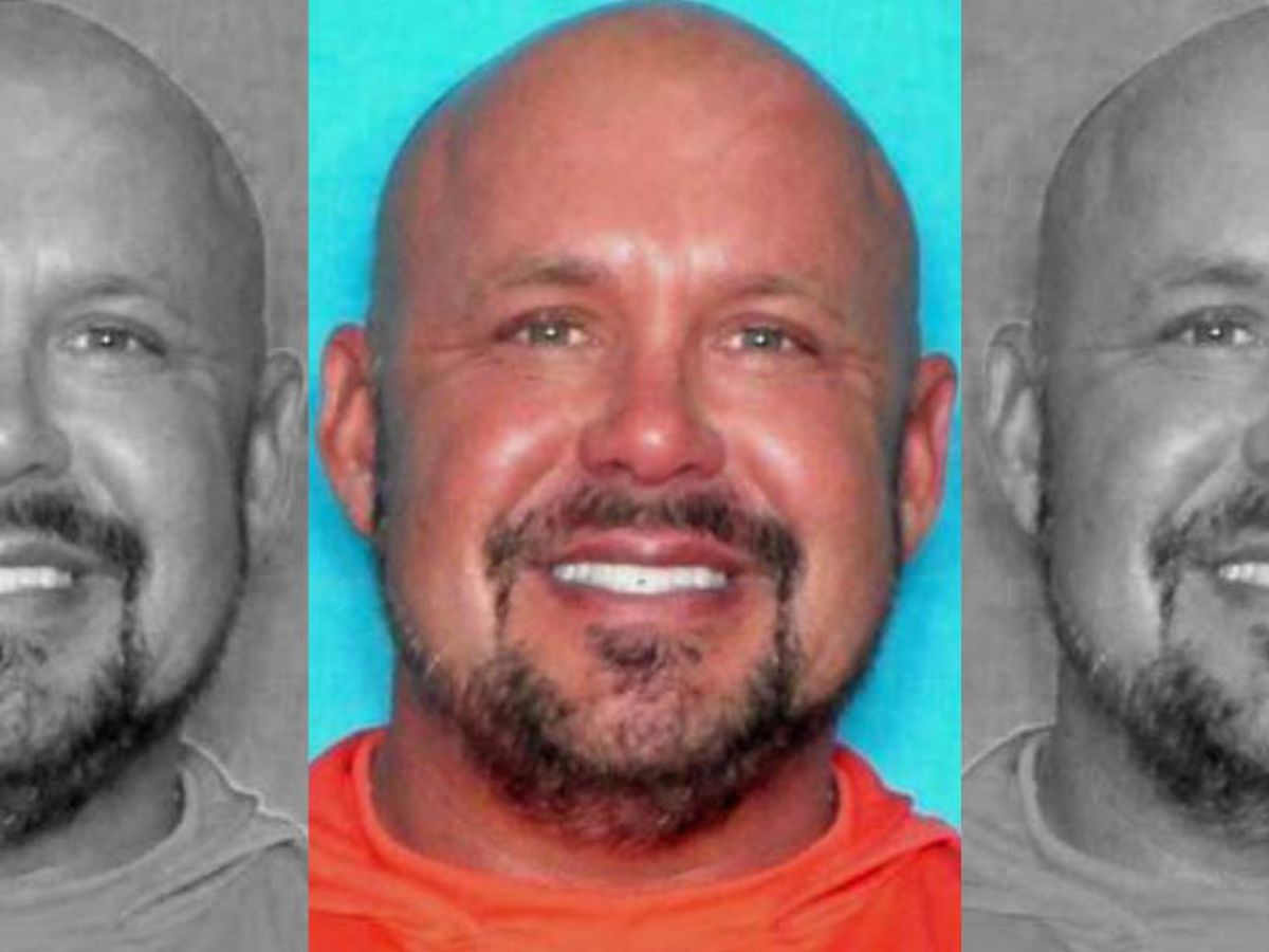 Bossier Parish coroner's office identifies human remains as missing man