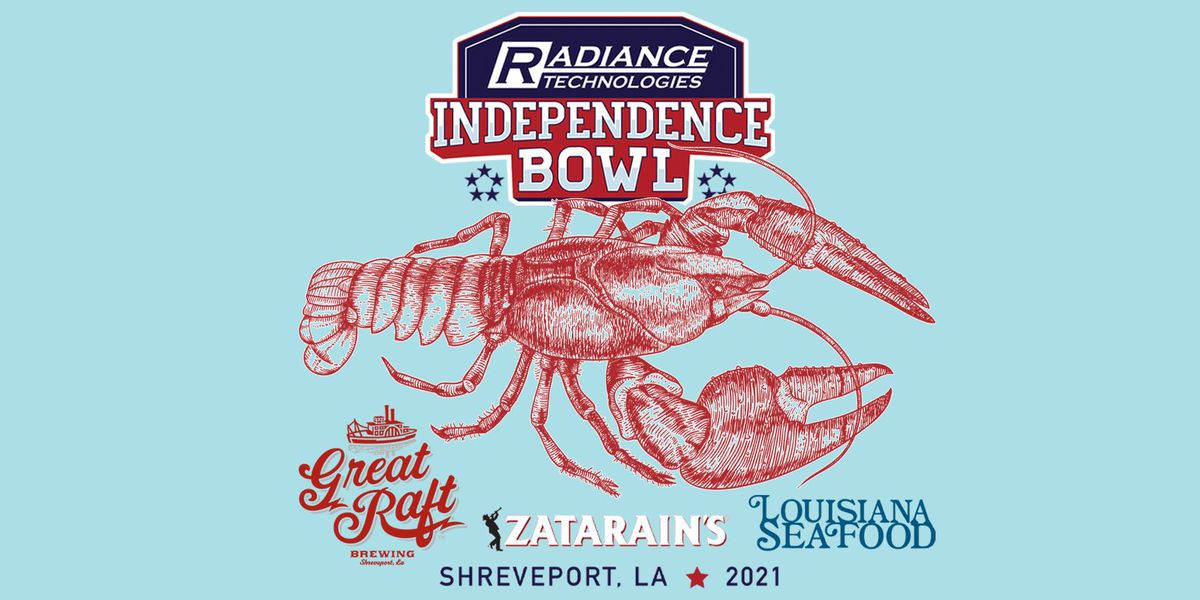 Independence Bowl Foundation to hold annual crawfish boil in 2021