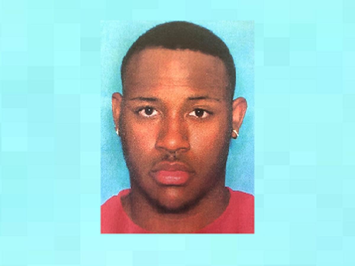Bienville fatal shooting suspect in custody