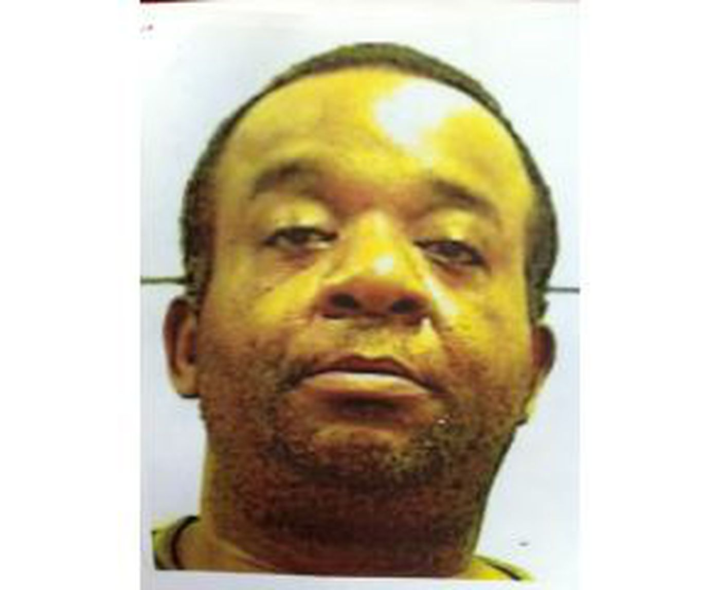 Man charged with 1st degree in quadruple homicide