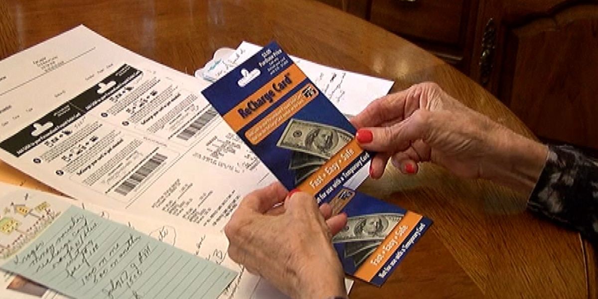 These tips could help you avoid falling victim to fraud or a scam