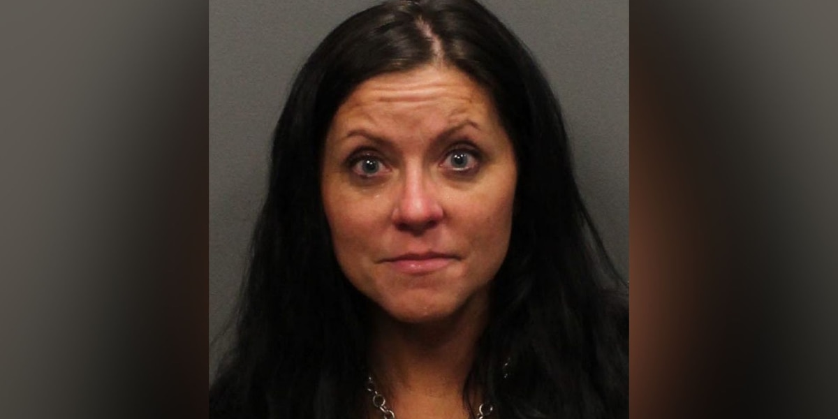 Tennessee woman pleads guilty to drowning of twins