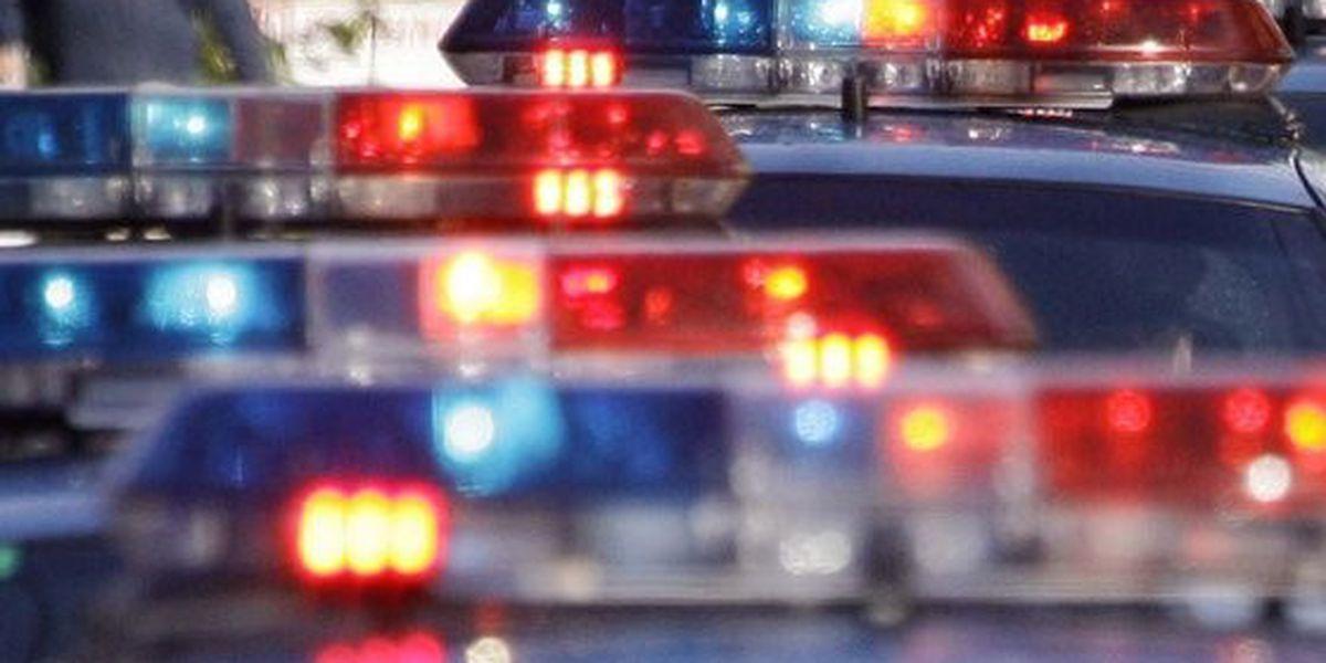 SPD Warrant Wednesdays seeks fugitives; cash reward offered