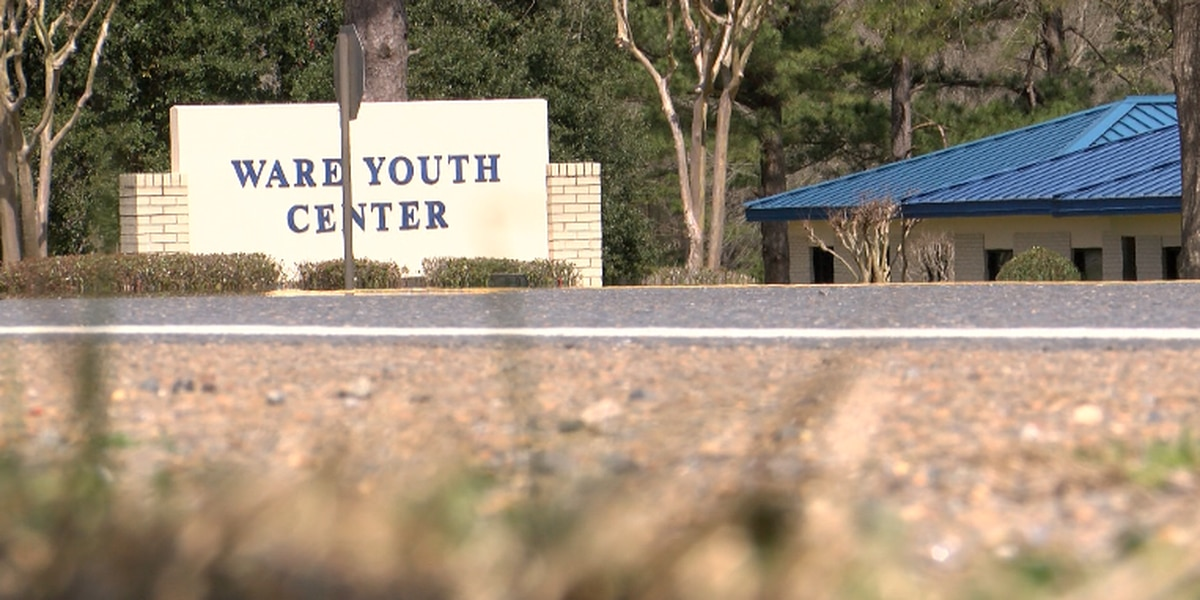 KSLA Investigates: State finds numerous violations at youth detention center following suicides
