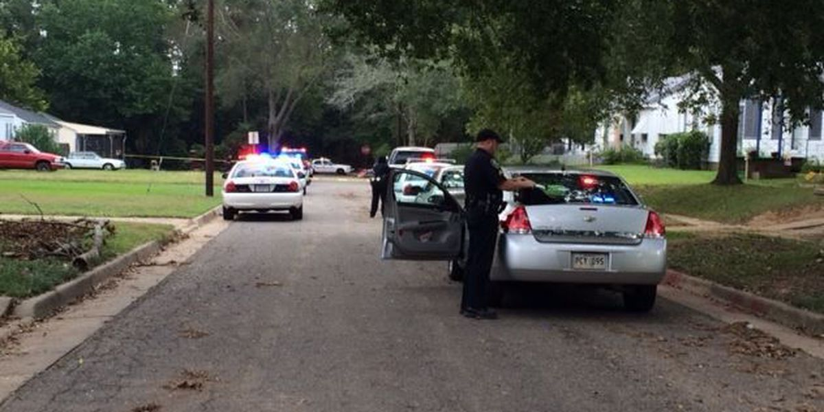 Family, first responders grieve death of 2-year old run over