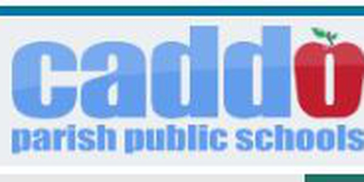 Caddo Parish Schools meet to discuss scoring system