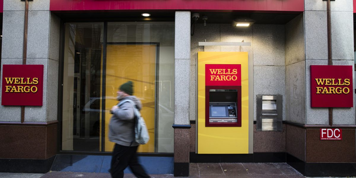 In a bank outage like Wells Fargo's, here's what you can do