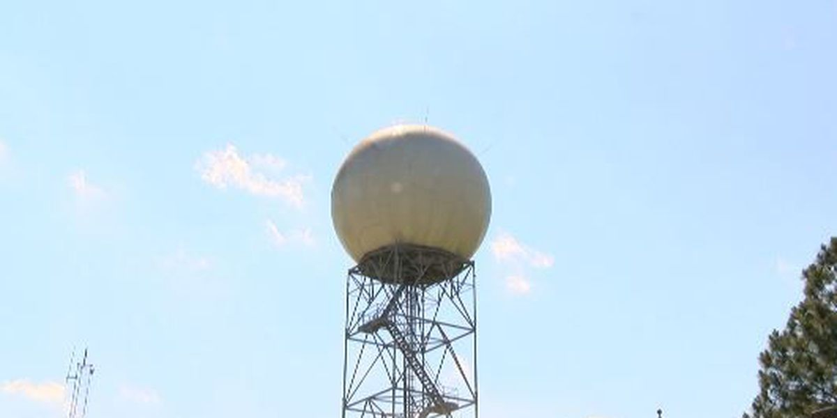 Weather or Not: How does radar work?