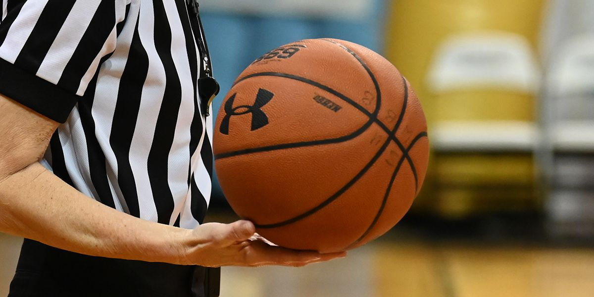 SWAC Baketball Tournament closed to general public