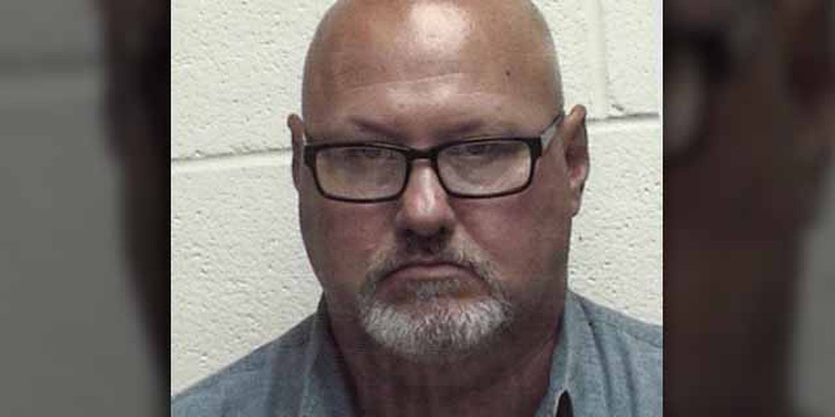 Sabine County constable indicted on sexual assault, indecent exposure, harassment charges
