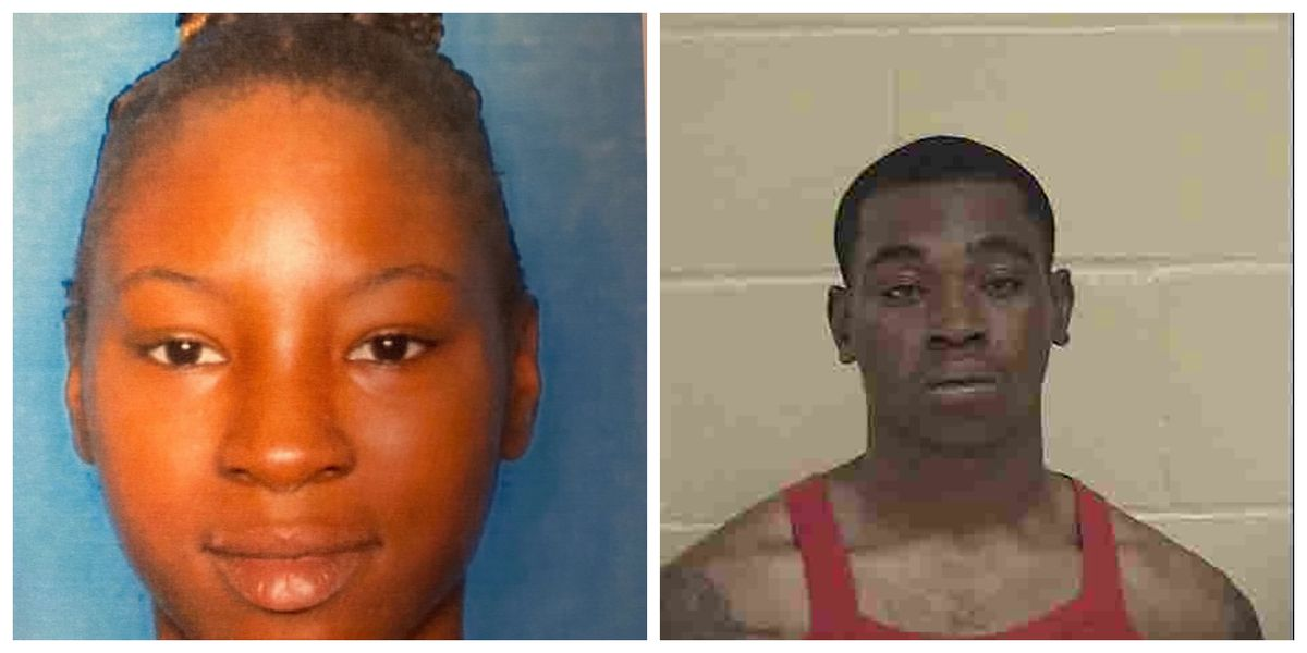 Man and woman wanted for aggravated battery