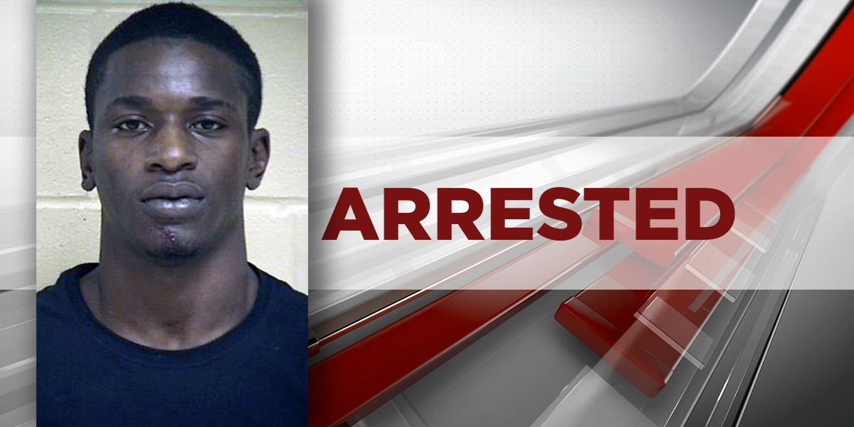 Man charged in connection to fatal Highland shooting