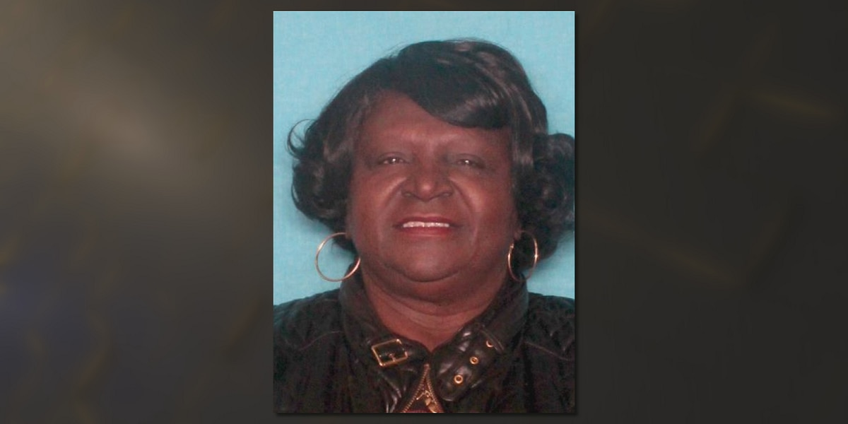 Natchitoches City Council member arrested for returning to store following ban