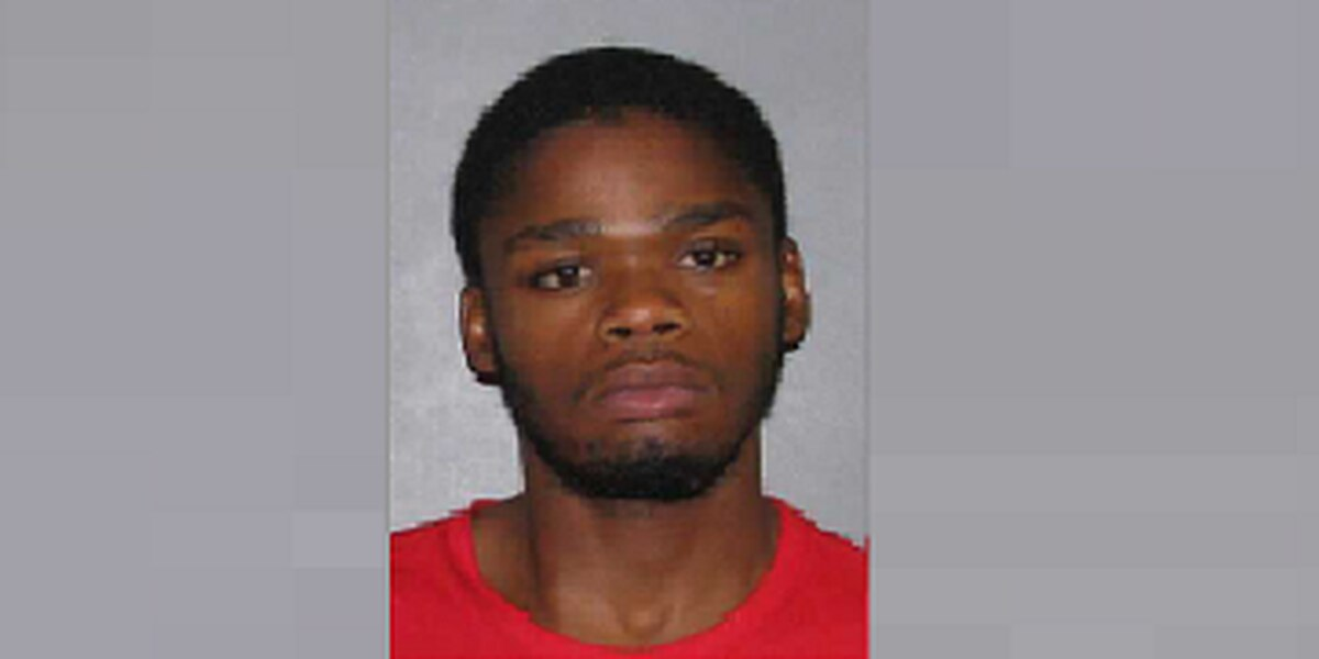 SPD arrests man wanted for homicide