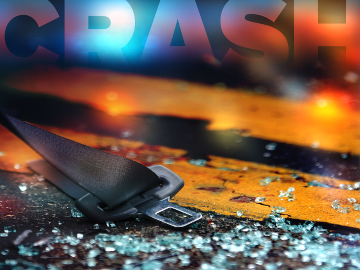 Teen killed in Bienville Parish crash
