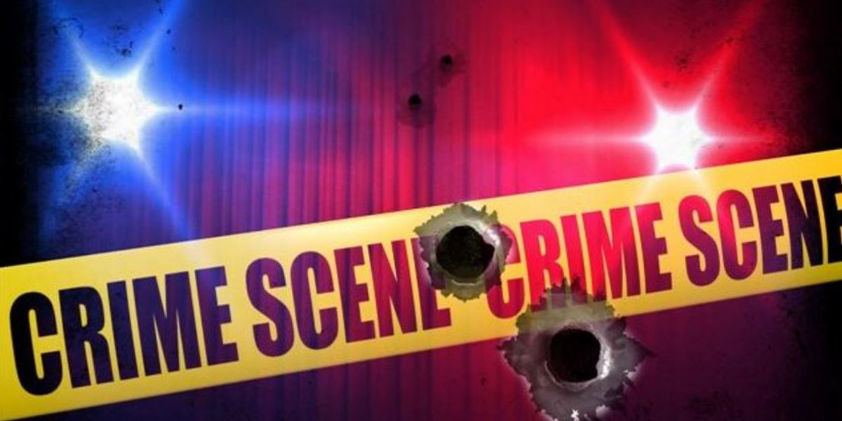 Friday night shooting leaves woman and young girl with life-threatening injuries
