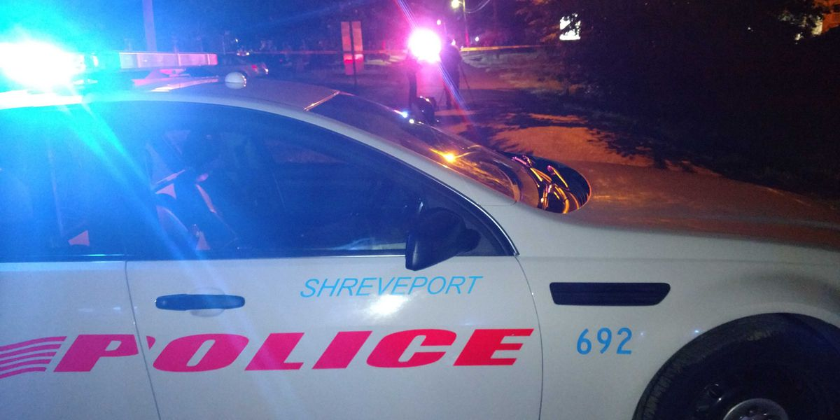 SPD: 10-month-old shot, expected to recover; suspects sought