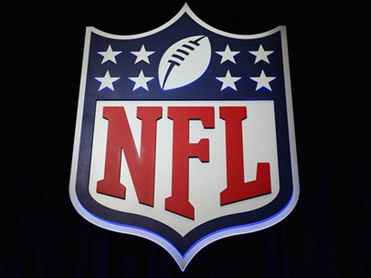 NFL releases Cowboys, Texans preseason schedules