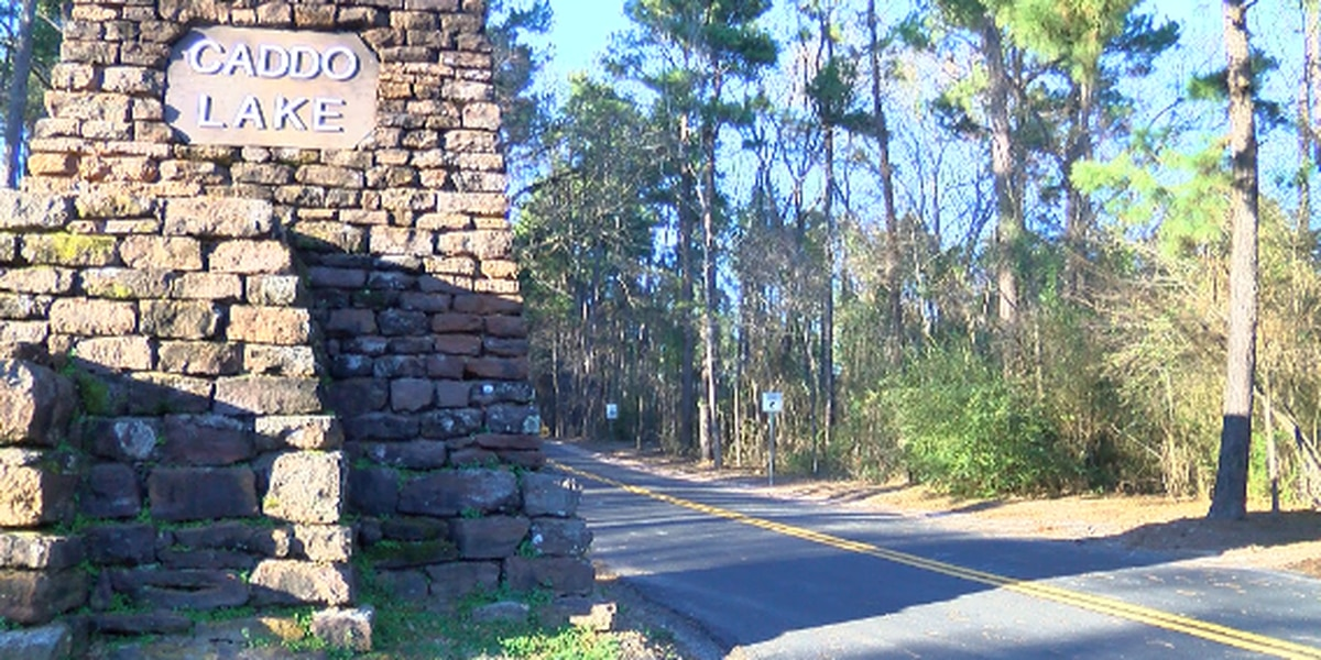 Caddo Lake State Park reopen after renovations