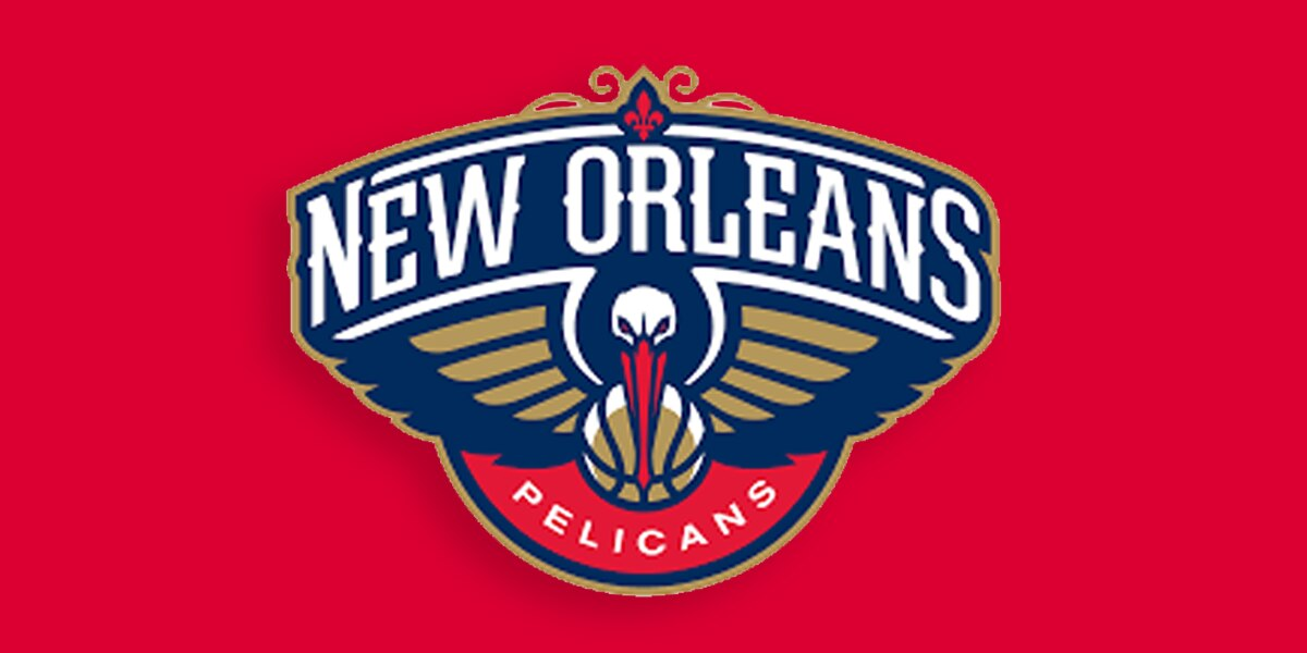 Zion Williamson records first-career double-double in Pelicans win over Celtics