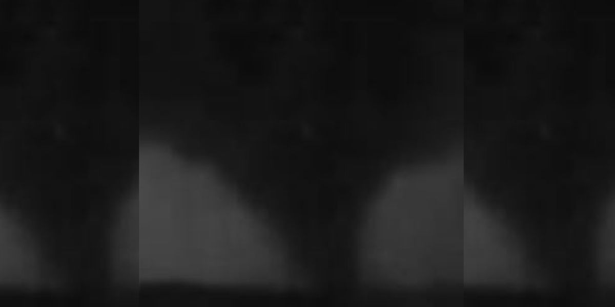 NWS storm surveyors find evidence of a 4th tornado