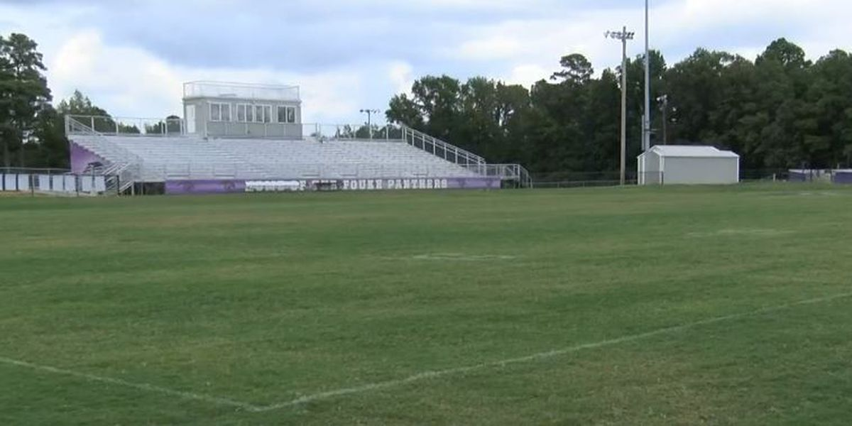 Criminal charges could arise from fight at football game
