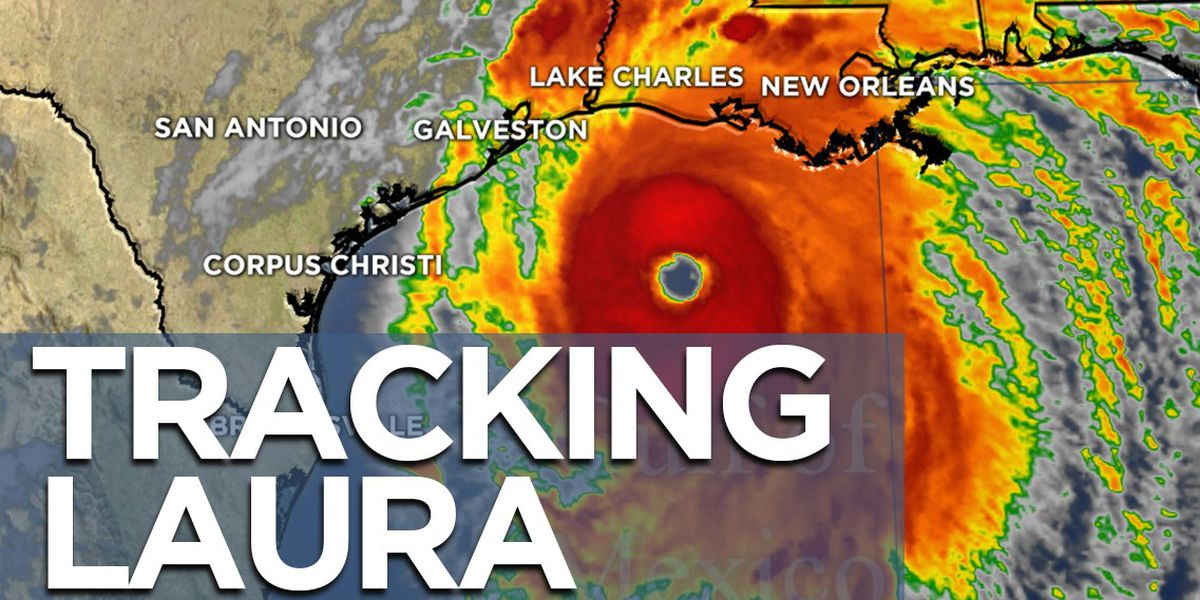 Submit your hurricane photos here
