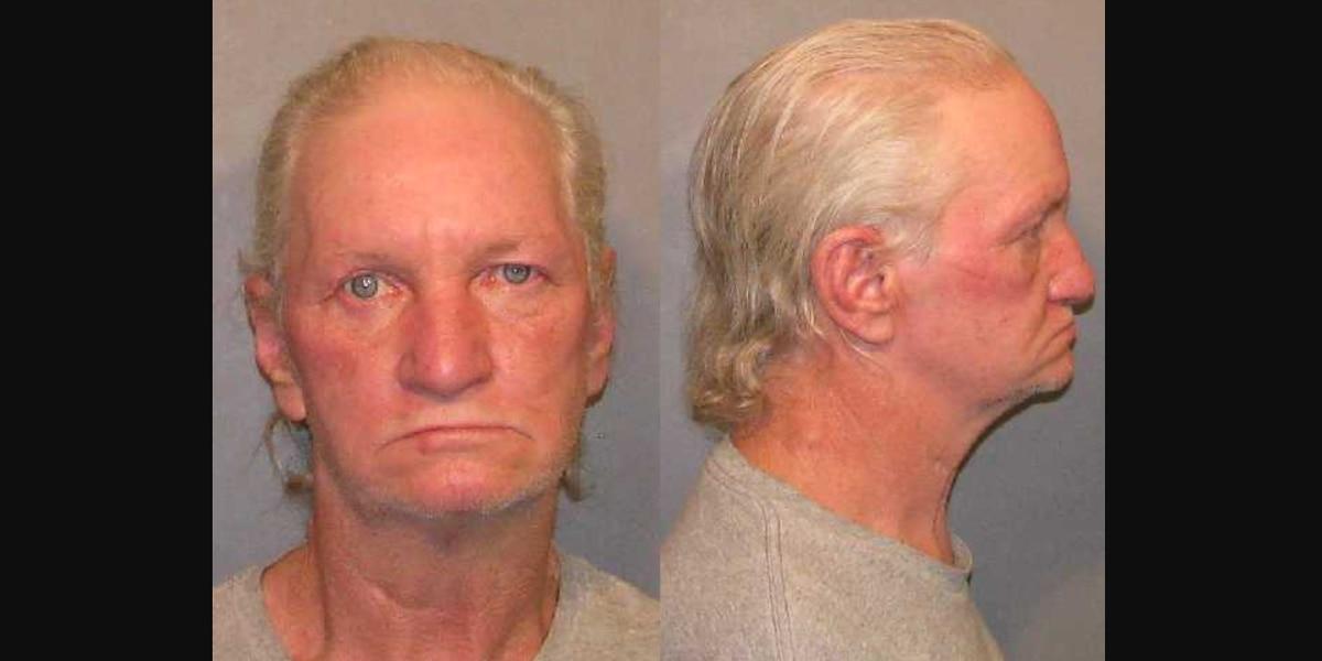 Vivian man arrested on juvenile sexual assault charges