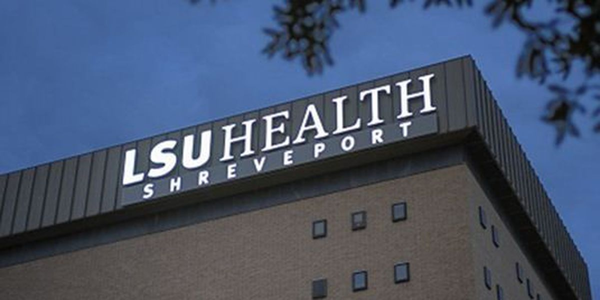 Shreveport foundation moves closer to LSU hospitals partnership