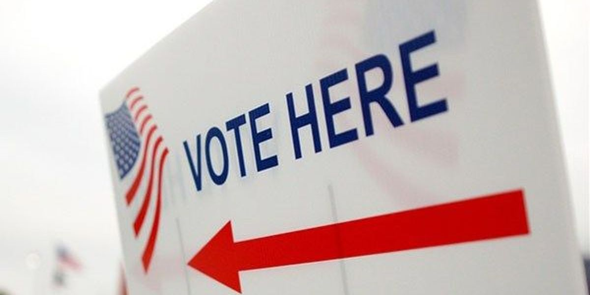 What you need to know for Election Day