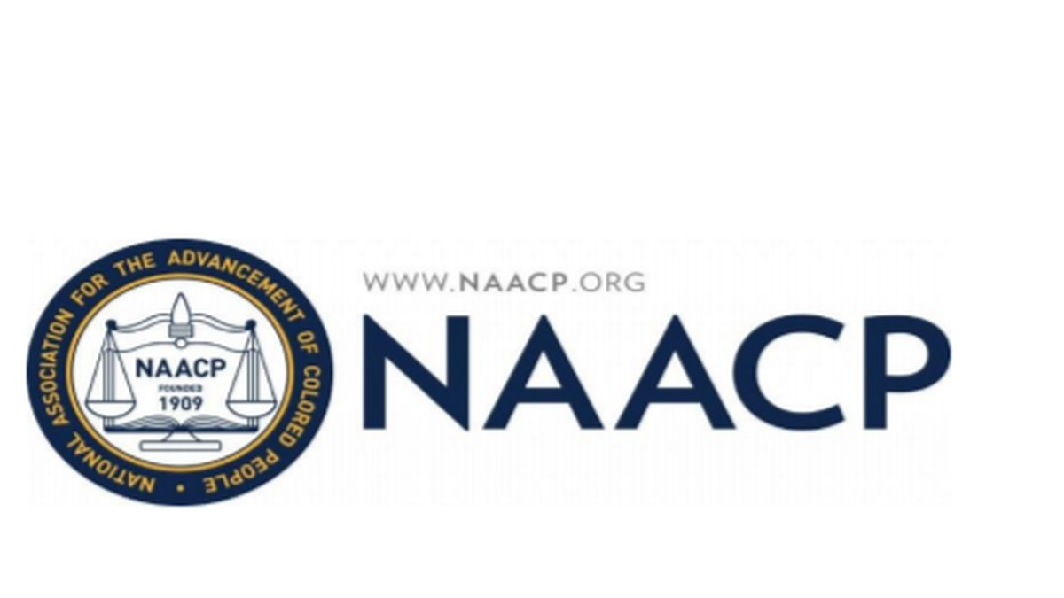 Shreveport NAACP issues letter to city officials, police department