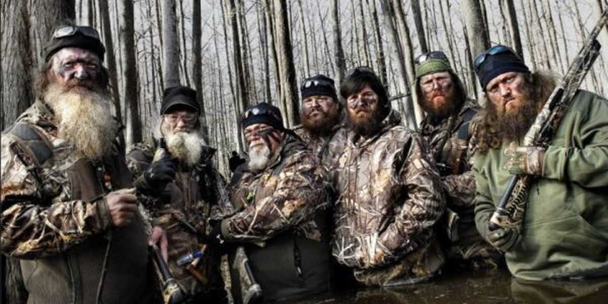 Independence Bowl official confirms Duck Commander new title sponsor
