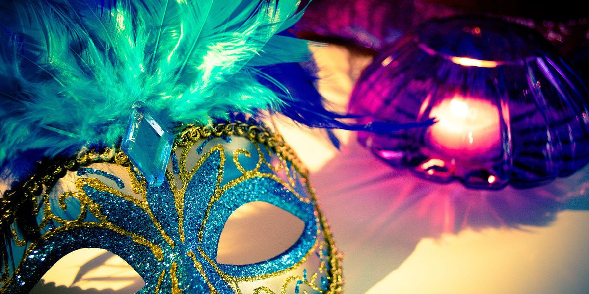 Mardi Gras closing ceremony venue changed