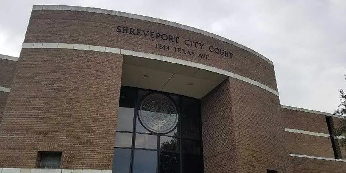 Shreveport City Marshal to hold 10th Annual Amnesty Day