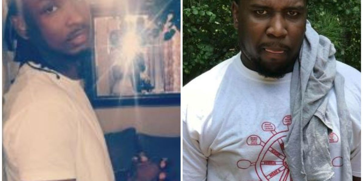 2 Natchitoches men identified as victims of double homicide